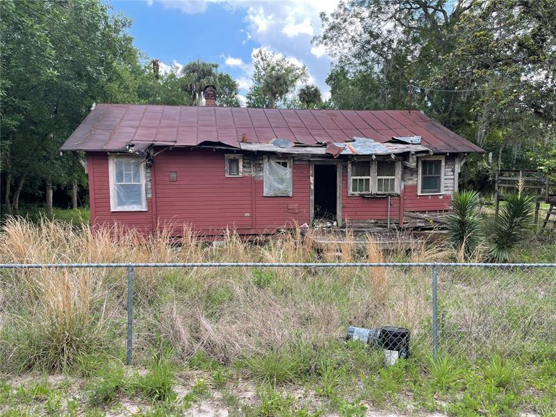 8790 Lake Marion Crk Road Haines City, FL 33844