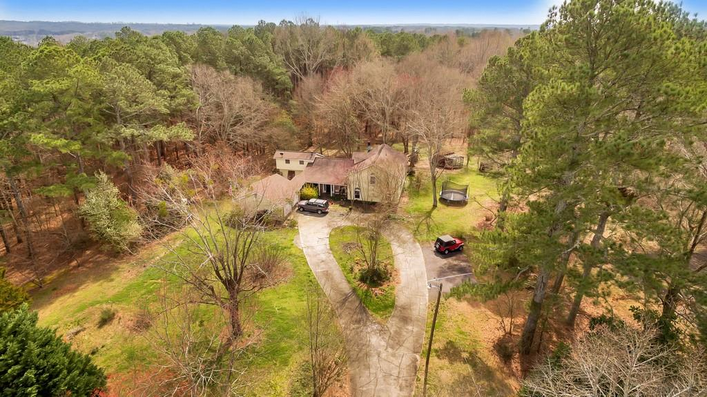 2978 Hog Mountain Road Dacula, GA 30019