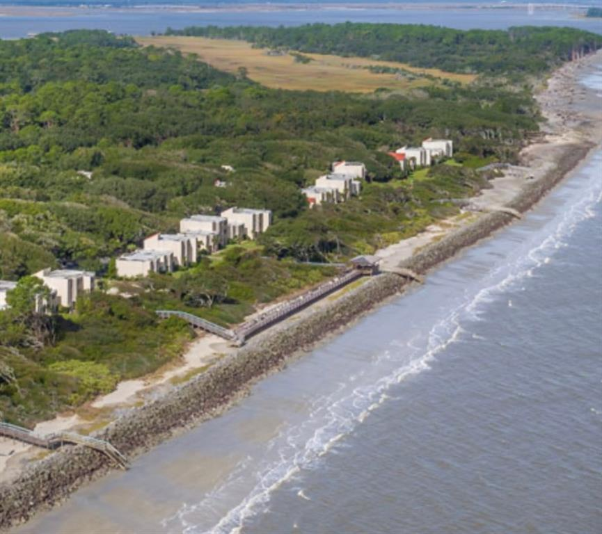1175 N Beachview Drive UNIT #235 Jekyll Island, GA 31527