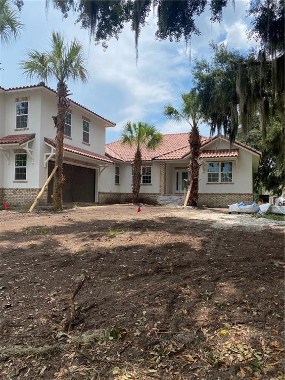 1227 Sea Palms West Drive St. Simons Island, GA 31522