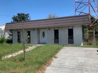 1322 Bay Street Brunswick, GA 31520