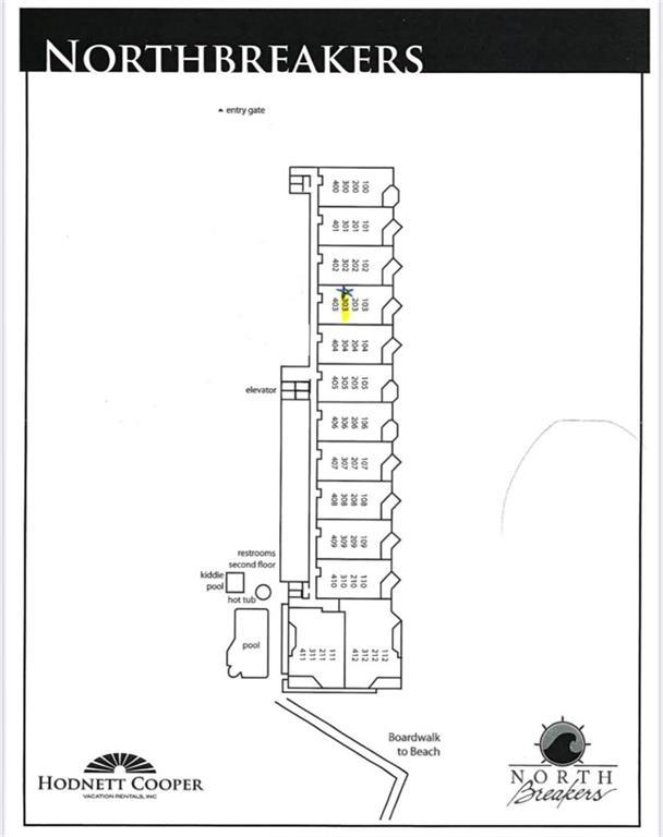 1470 Wood Ave St. Simons Island, GA 31522