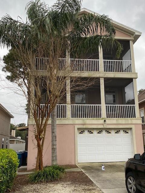 307 Holly Street St. Simons Island, GA 31522