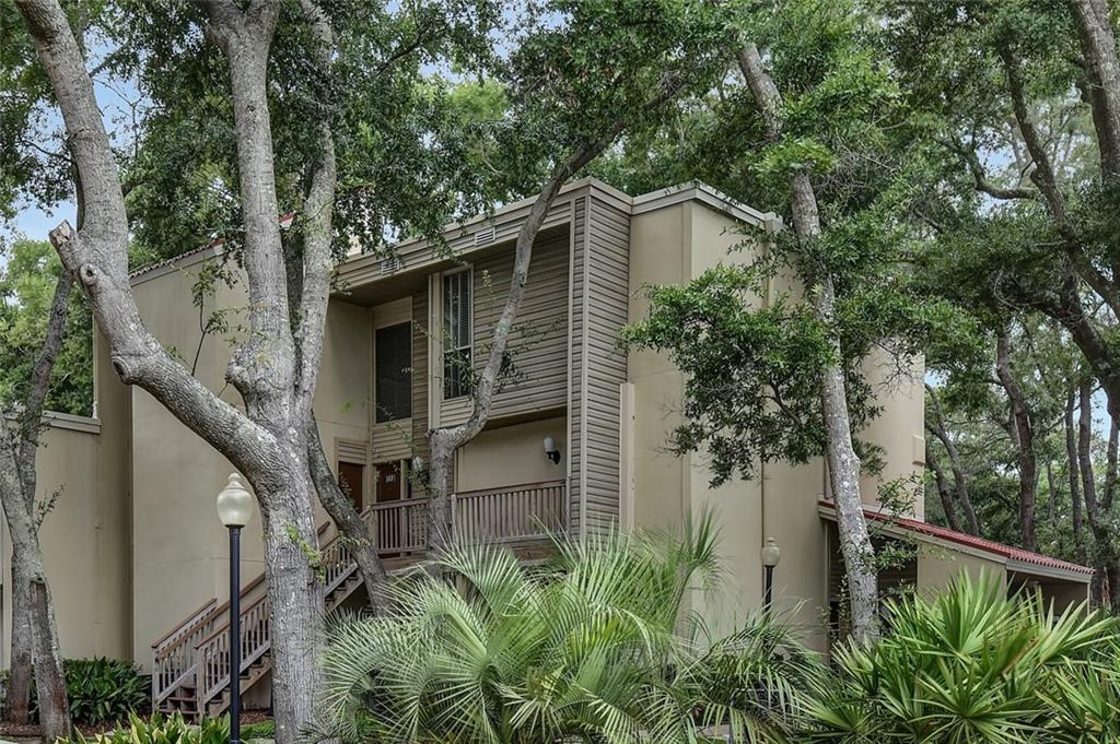 1175 N Beachview Drive UNIT #337 Jekyll Island, GA 31527