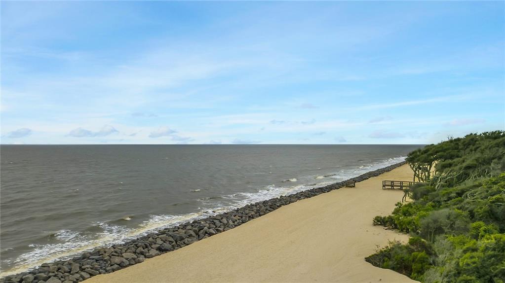 1175 N Beachview Drive UNIT #337 Jekyll Island, GA 31527