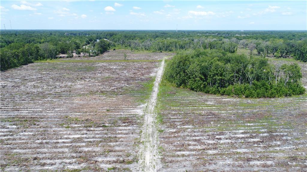 870 Green Swamp Road Brunswick, GA 31525