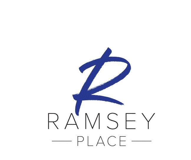 112 Ramsey Lane St. Simons Island, GA 31522