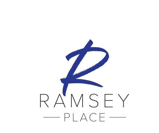 100 Ramsey Lane St. Simons Island, GA 31522