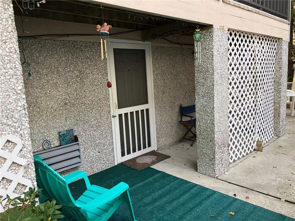239 Georgia Street St. Simons Island, GA 31522