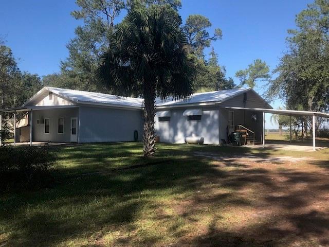100 Midway Circle Brunswick, GA 31523
