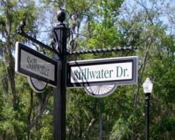 205 Stillwater Drive St. Simons Island, GA 31522