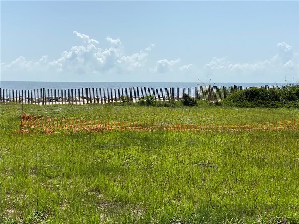 9 Ellis Lane Jekyll Island, GA 31527