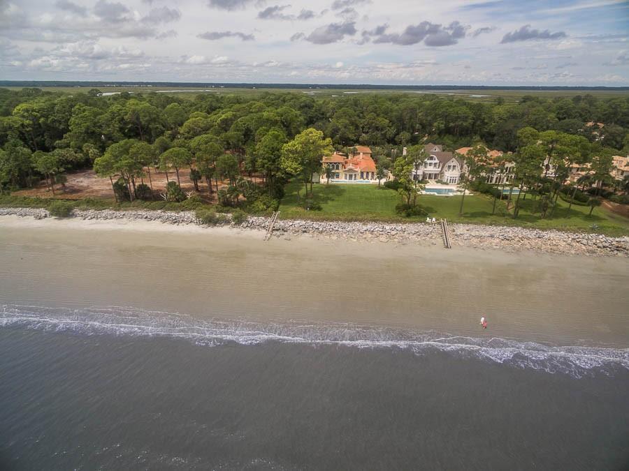 112 Twenty Second Street Sea Island, GA 31561