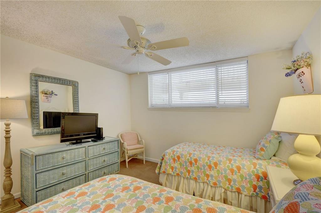 1300 Downing Street UNIT #375 St. Simons Island, GA 31522