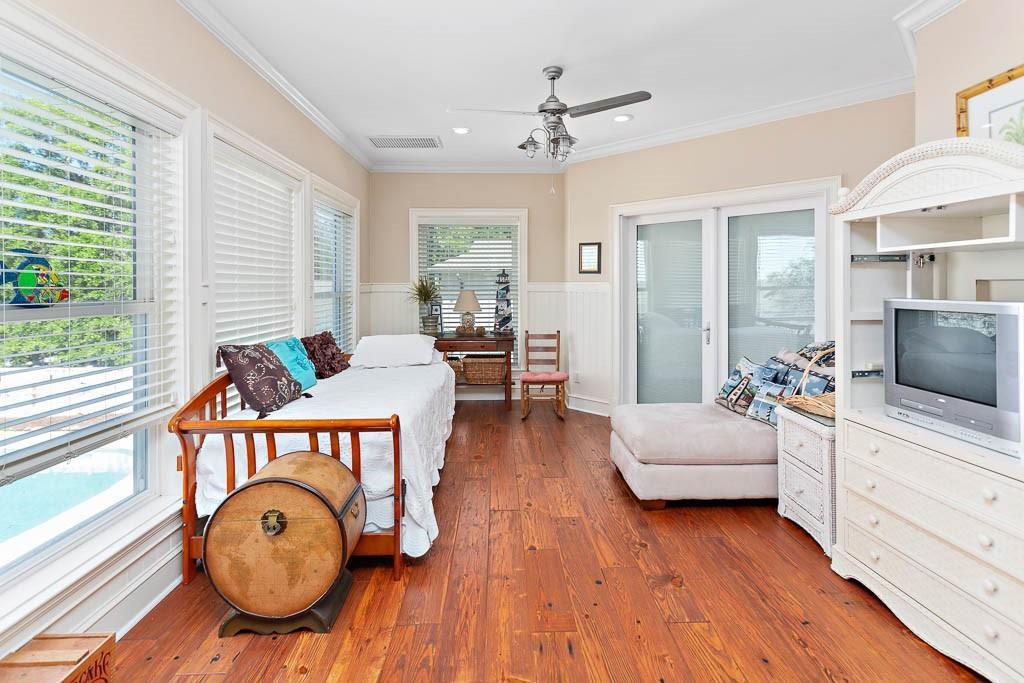 443 Mimosa Drive St. Simons Island, GA 31522