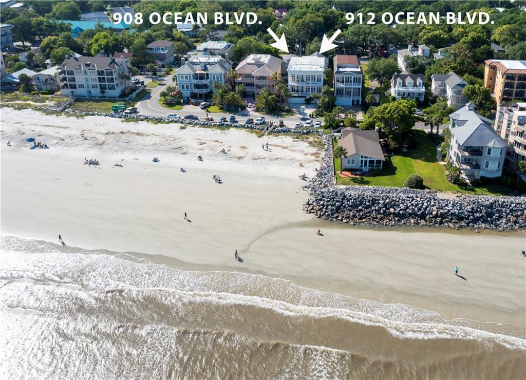 908 Ocean Blvd St. Simons Island, GA 31522