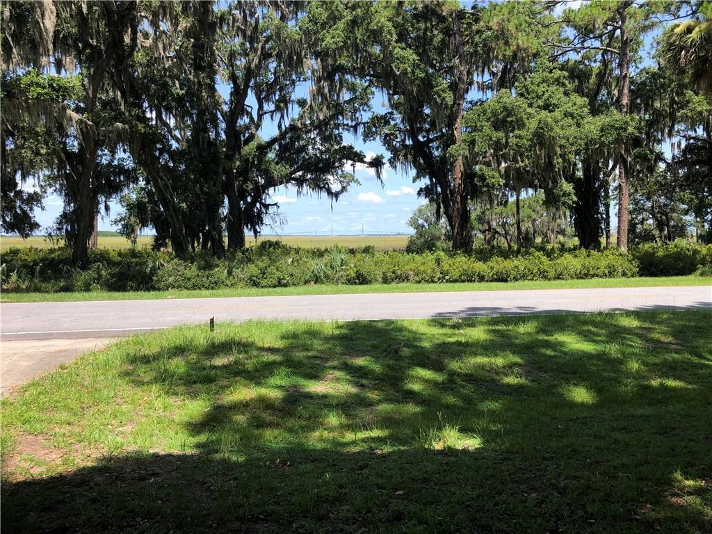 765 N Riverview Drive Jekyll Island, GA 31527