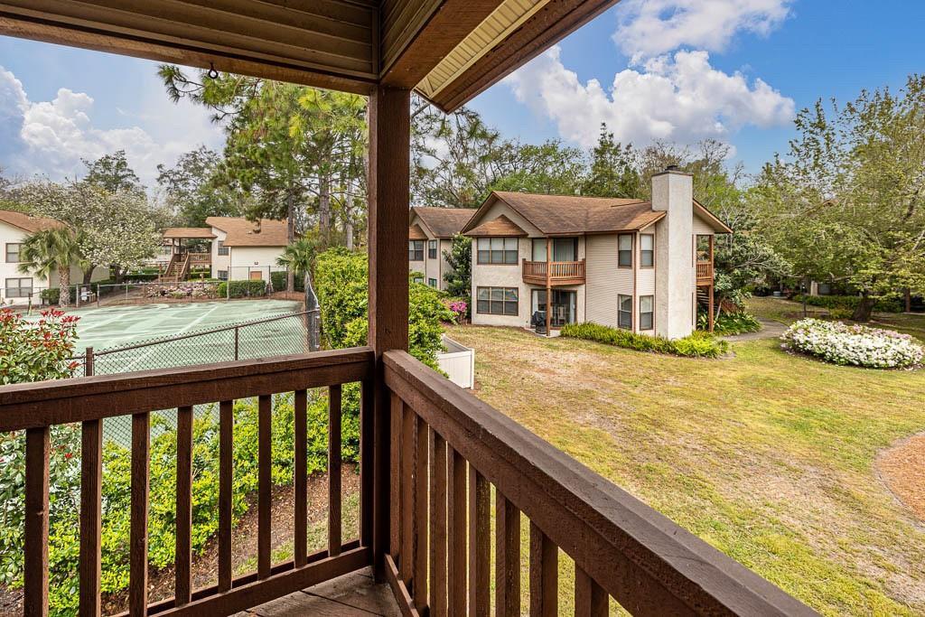 514 Harbour Oaks Drive St. Simons Island, GA 31522