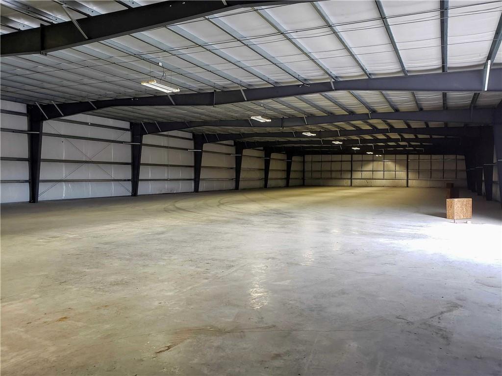 200 Commerce Center Drive UNIT #300 Brunswick, GA 31523