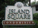 904 E Island Square Drive Brunswick, GA 31522