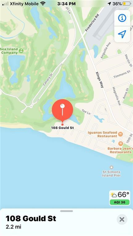 108 Gould Street St. Simons Island, GA 31522