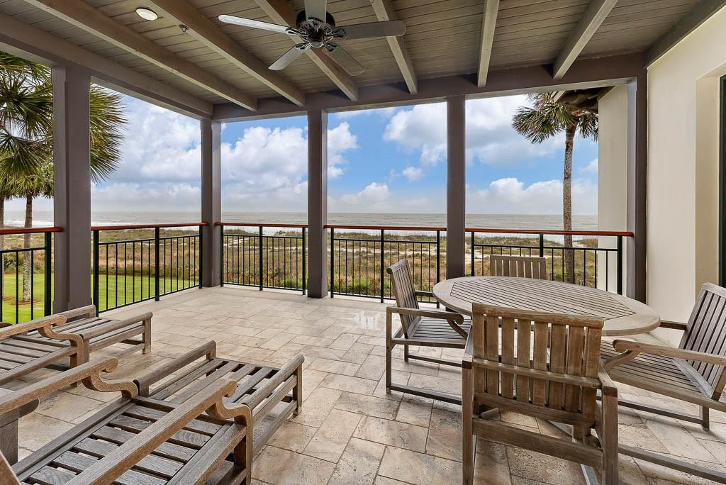 150 Dune Ave UNIT #184 Sea Island, GA 31561