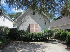 184 Palm Street St. Simons Island, GA 31522