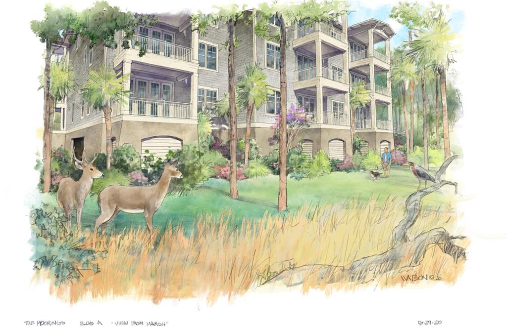 23 Harbor Road Jekyll Island, GA 31527
