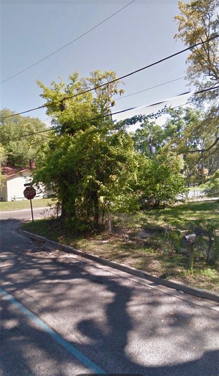 2528 Wolfe Street Brunswick, GA 31520