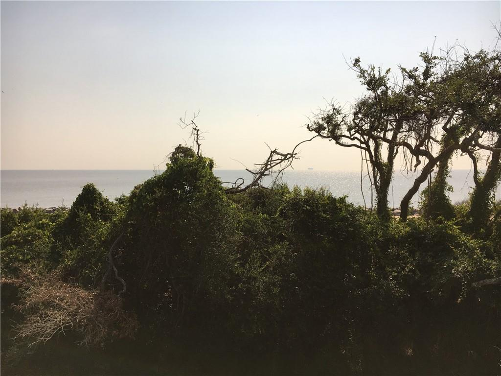 1175 N Beachview Drive UNIT #390 Jekyll Island, GA 31527