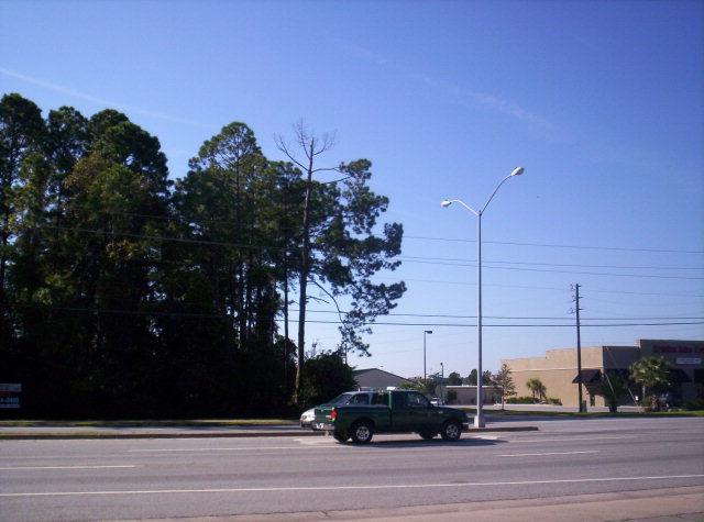 5599 Altama Ave Brunswick, GA 31520