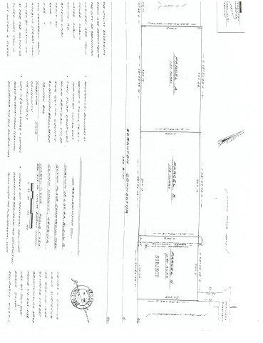 174 Scranton Connector Tract C Brunswick, GA 31525