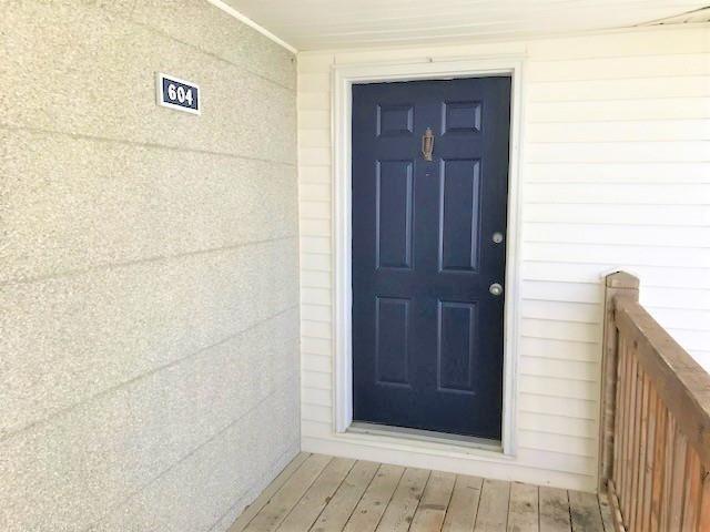 604 West Island Square Drive St. Simons Island, GA 31522