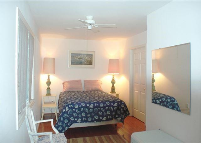 4214 Eleventh Street St. Simons Island, GA 31522
