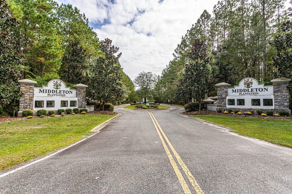 Lot 32 James Lane White Oak, GA 31568