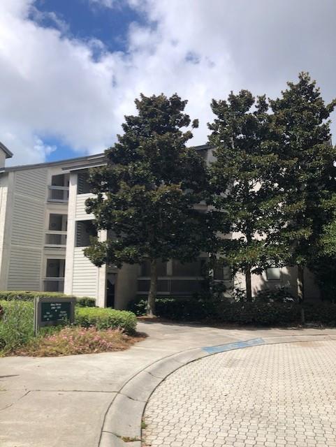 294 Moss Oak Circle St. Simons Island, GA 31522