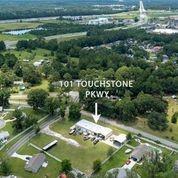 101 Touchstone Parkway Brunswick, GA 31525