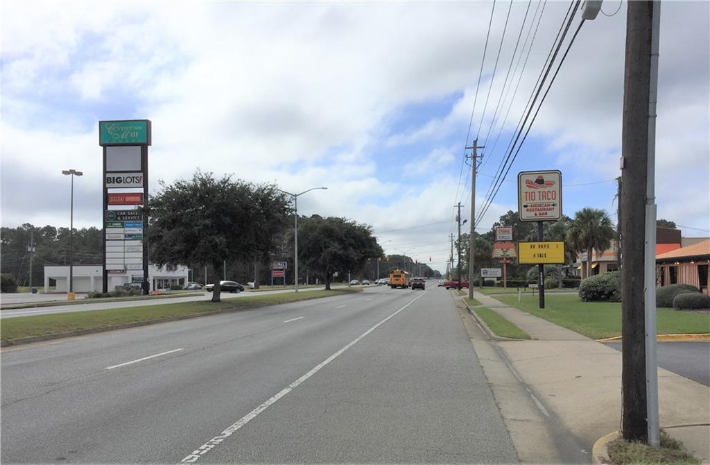 4441 Altama Ave Brunswick, GA 31520