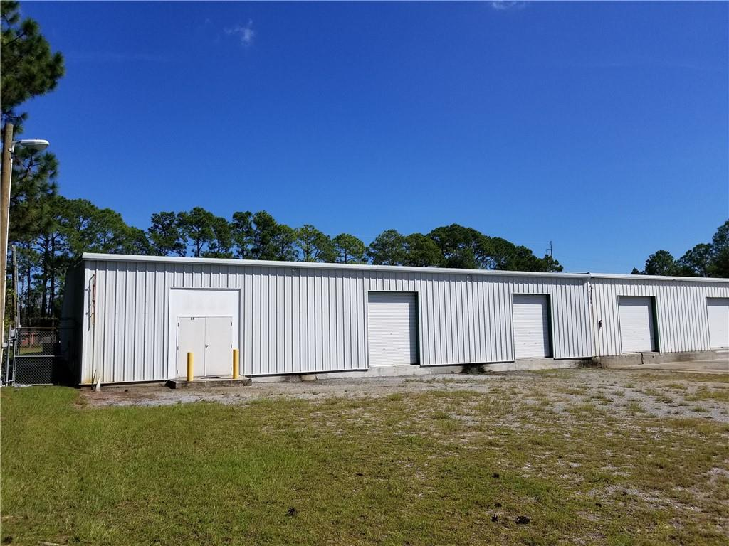 2121 Coast Street UNIT F Brunswick, GA 31520