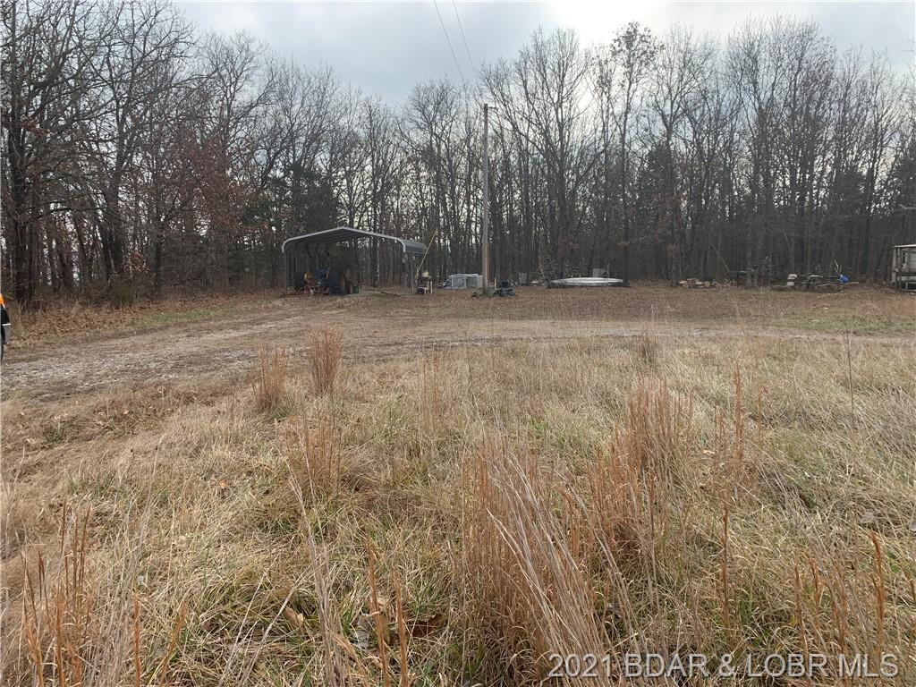 675 Se 771st Road Out Of Area, MO 64735