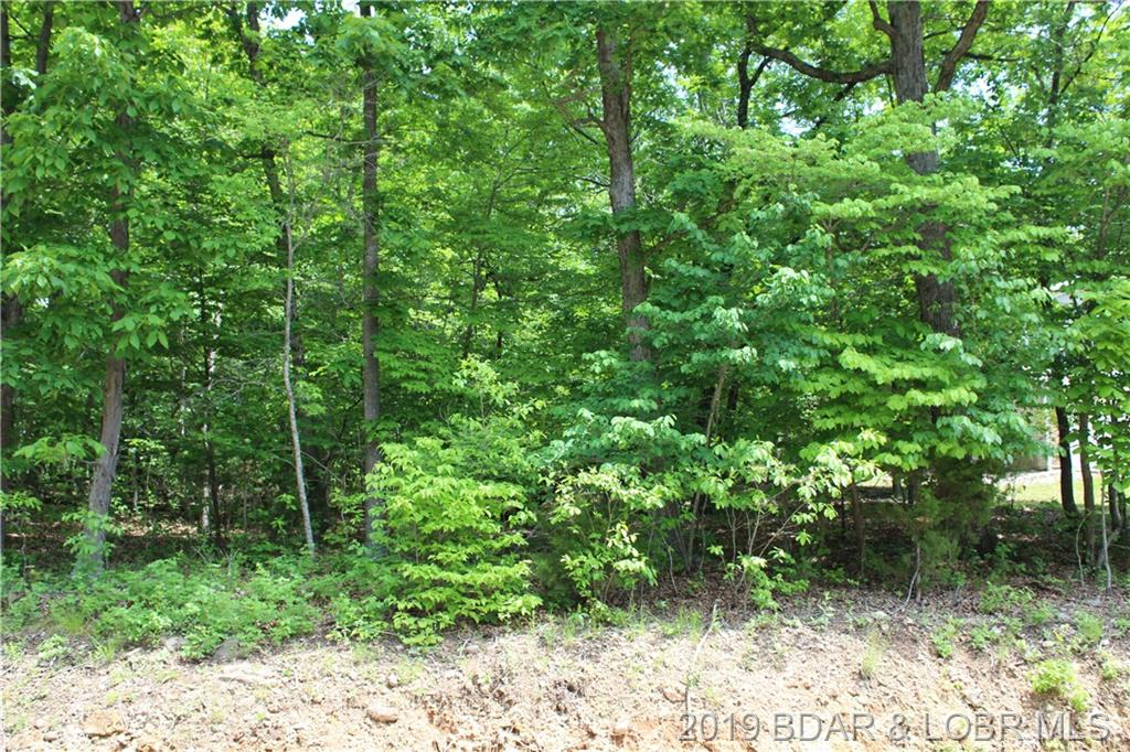 Lot 189 Imperial Point Lake Ozark, MO 65049