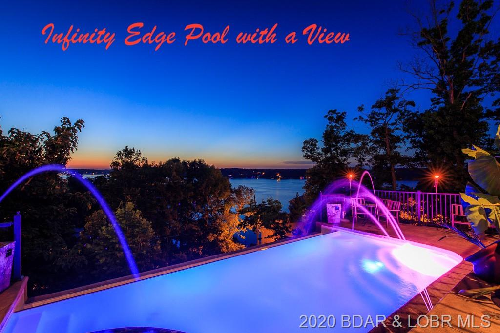 1875 Carol Road Lake Ozark, MO 65049