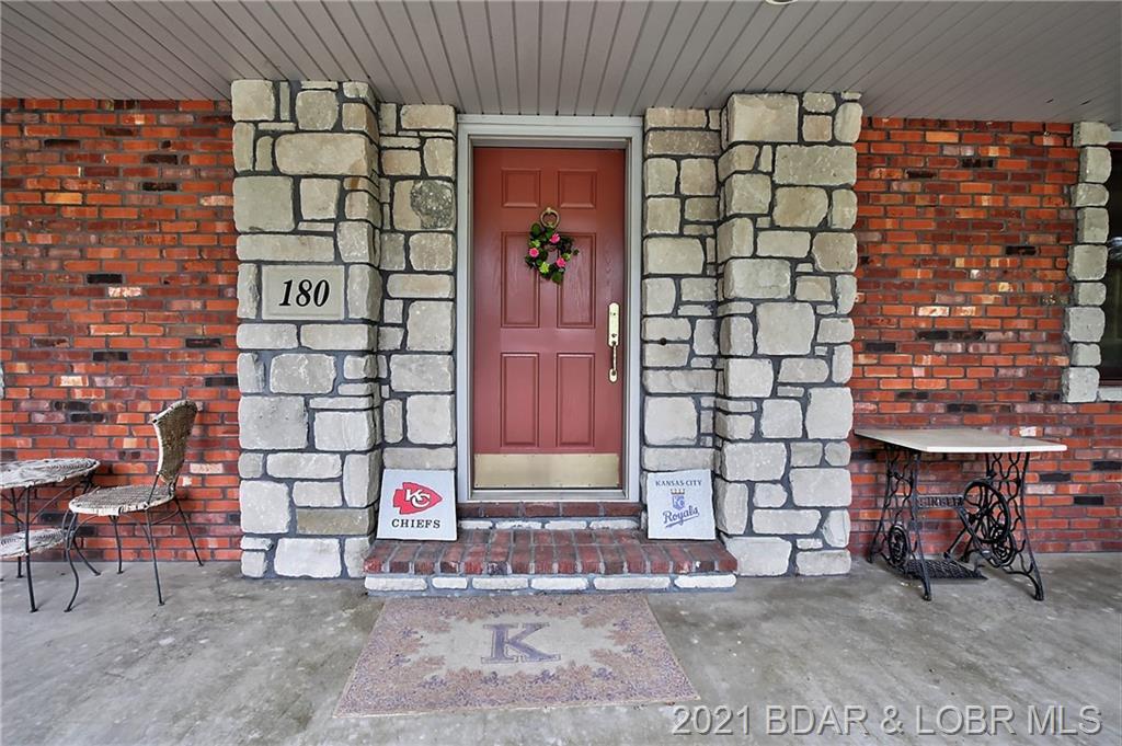 180 Fay Avenue Tipton, MO 65081