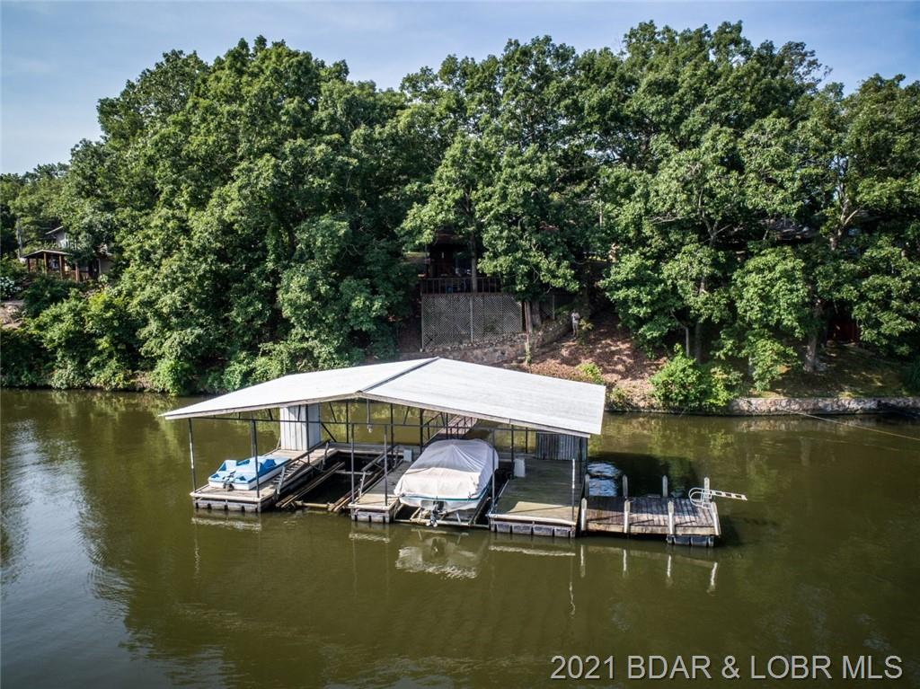 547 Bayberry Lane Climax Springs, MO 65324
