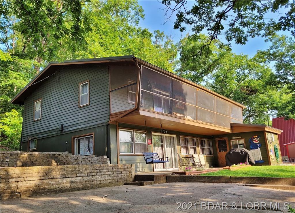 29321 River Passage Avenue Lincoln, MO 65338