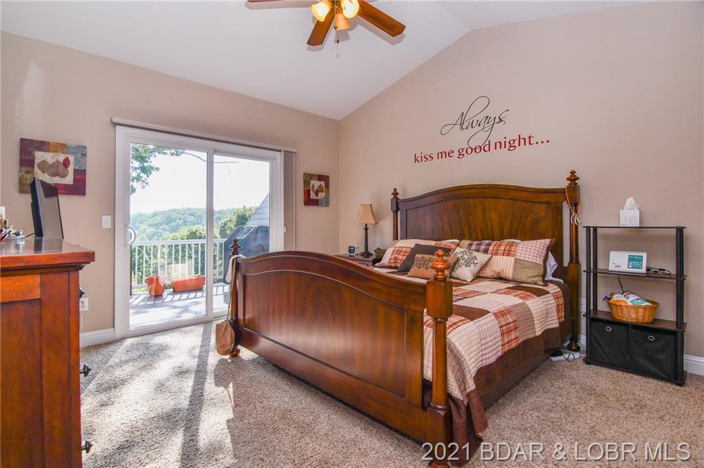 176 Grandview Drive Lake Ozark, MO 65049