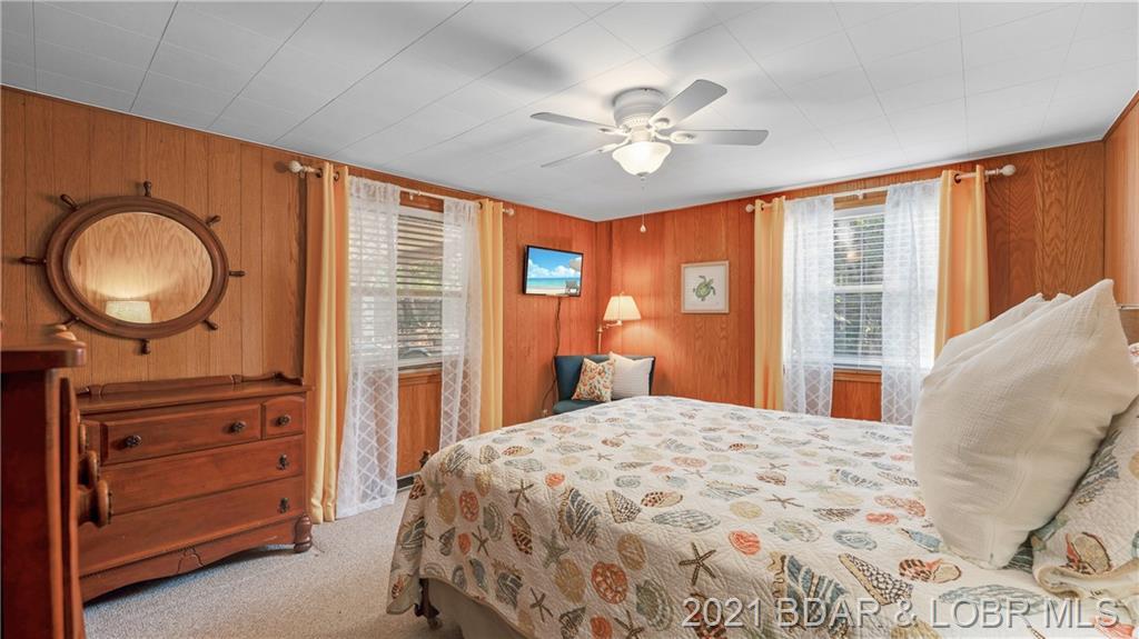 47 Sycamore Beach Drive Camdenton, MO 65020
