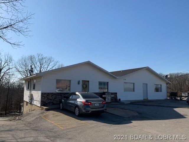 719 N Main Street Laurie, MO 65038