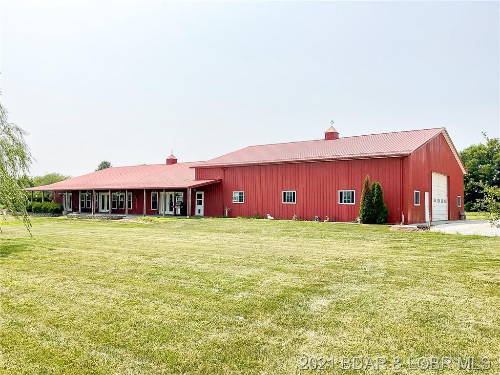 16474 32nd Street Road Out Of Area, MO 65332
