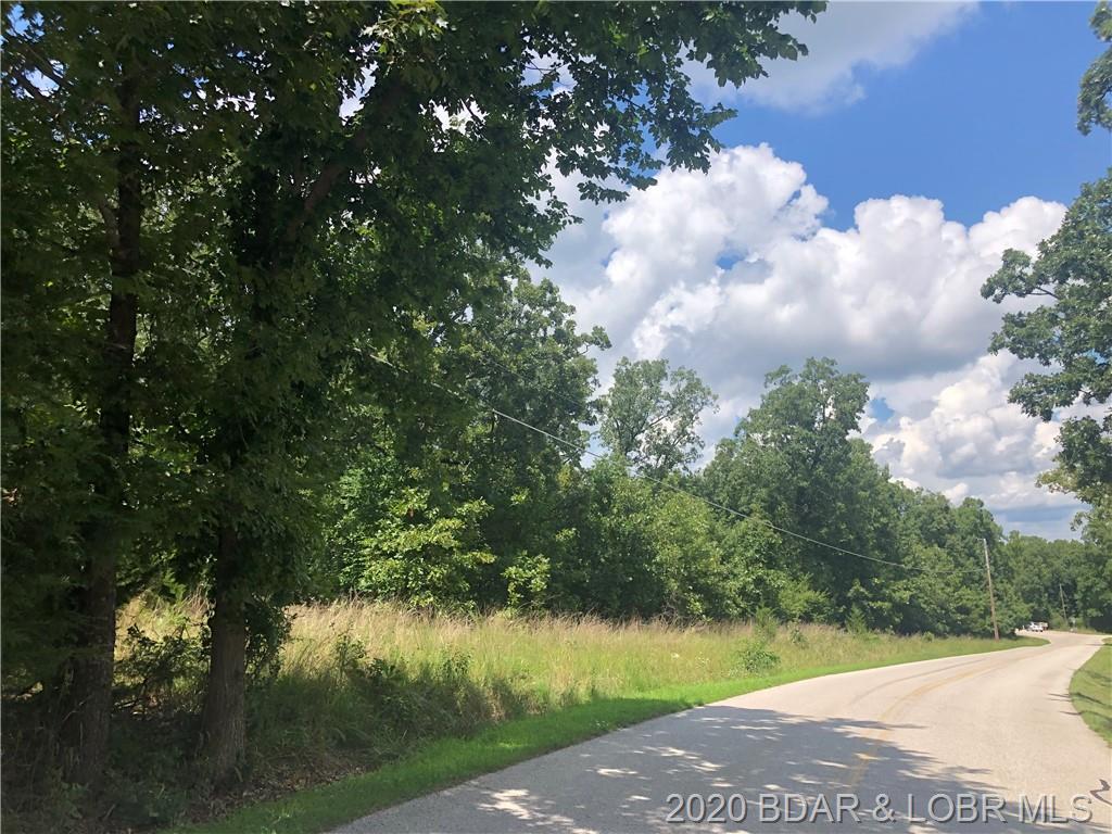 Riley Ridge Linn Creek, MO 65052